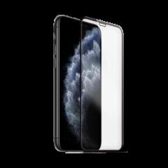 iPhone11Pro ProMax