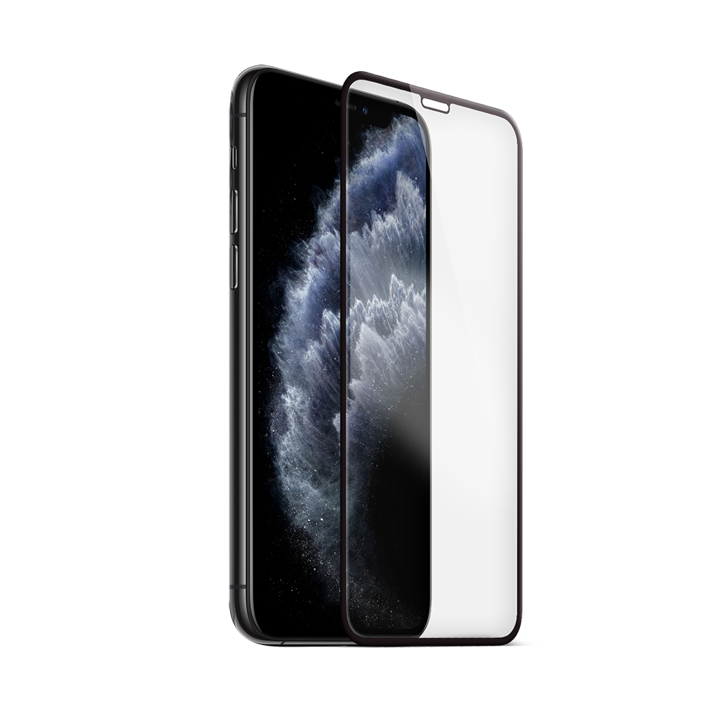 iPhone11Pro_ProMax.png