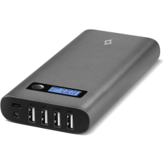 powerup multi 20800mah powerbank 2