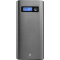 powerup-multi-20800mah-powerbank-3.png