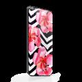 ArtPower Orchid