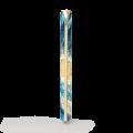 ttec-2BB158-artpower-8000mah-tasinabilir-sarj-aleti-mavi-mermer-3.png