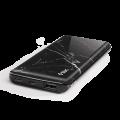 ttec-2BB158-artpower-8000mah-tasinabilir-sarj-aleti-siyah-mermer-3.png