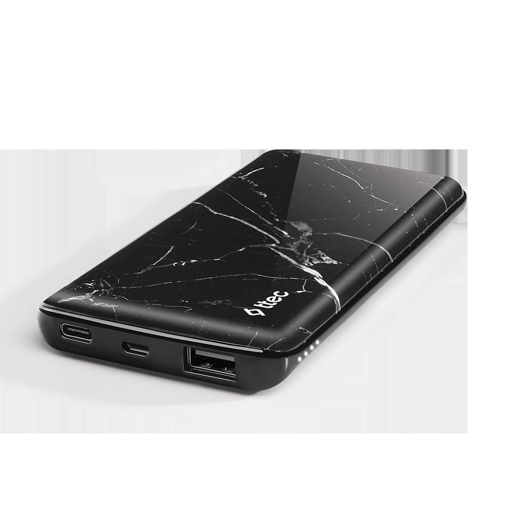 ttec-2BB158-artpower-8000mah-tasinabilir-sarj-aleti-siyah-mermer-1.png