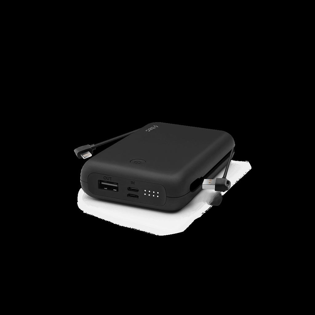 ttec-recharger-duo-10000mah-tasinabilir-sarj-aleti-powerban-lightning-1.png