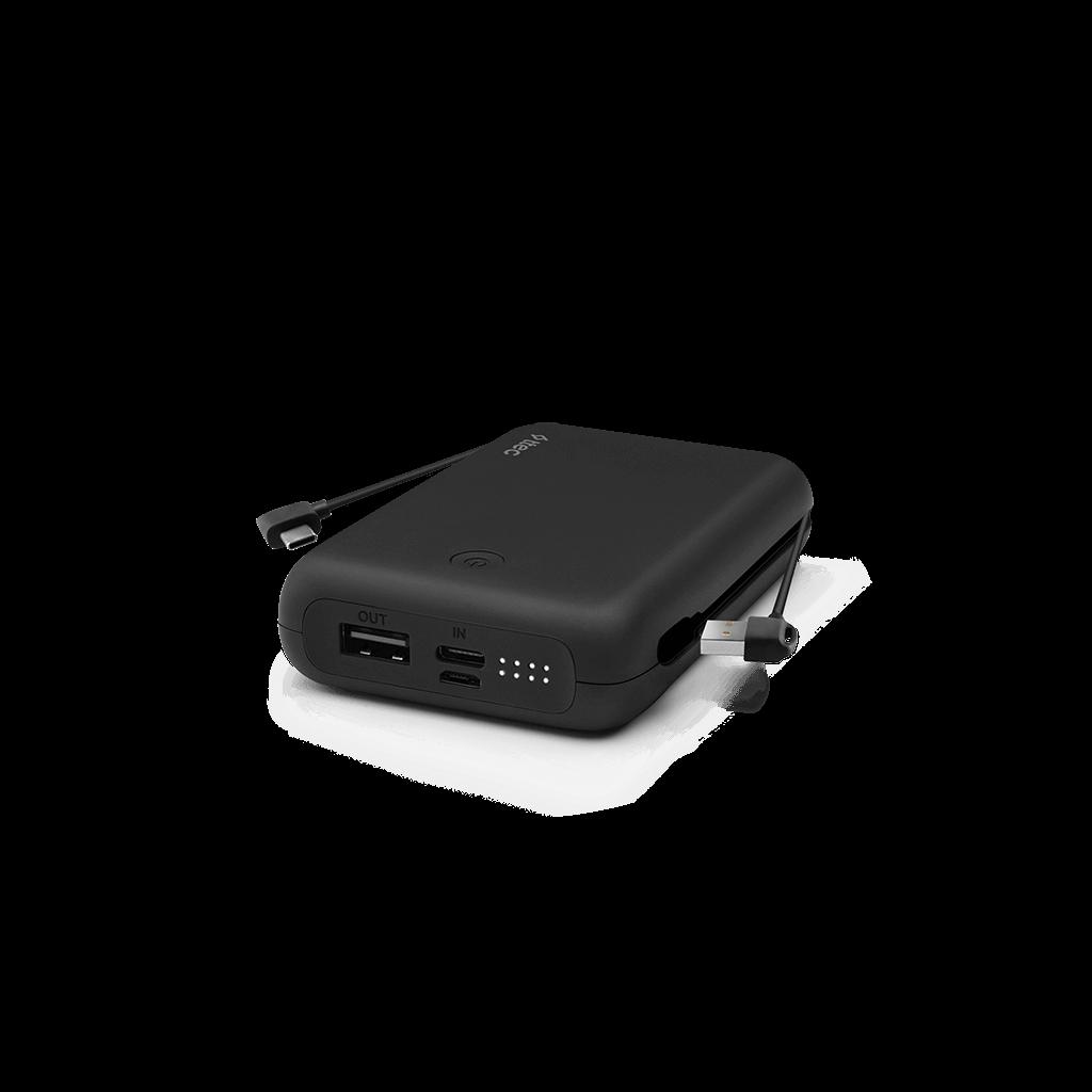 ttec-recharger-duo-10000mah-tasinabilir-sarj-aleti-powerban-typec-1.png