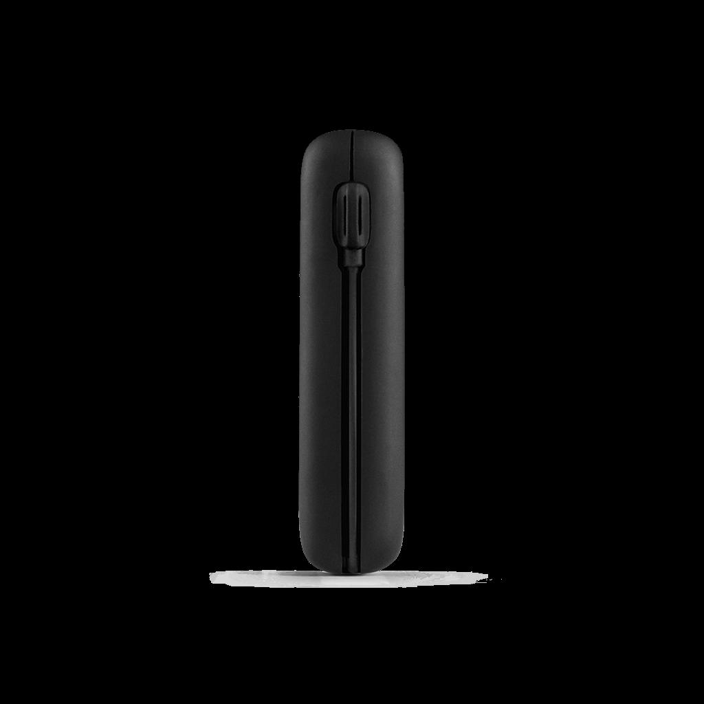 ttec-recharger-duo-10000mah-tasinabilir-sarj-aleti-powerban-universal-4.png