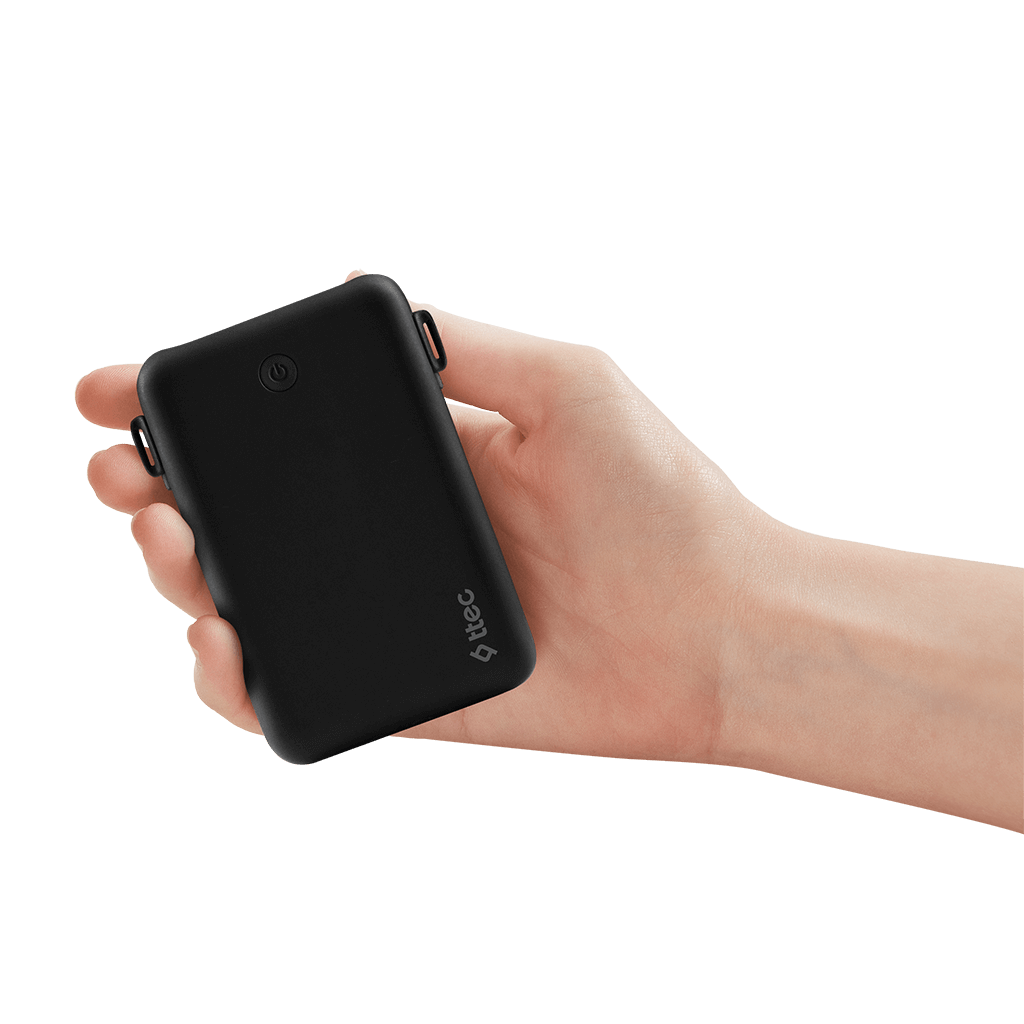 ttec-recharger-duo-10000mah-tasinabilir-sarj-aleti-powerban-universal-6.png